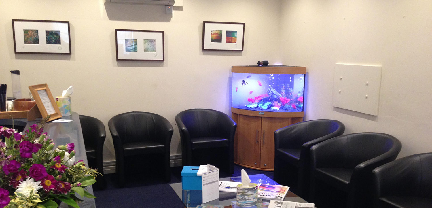 office fish tanks. Thus Giving The Pleasure Of Fish In Your Home Or Business Without Hassle. Our Long Term Tank Hire Is Particularly Suited To Private Homes, Offices, Office Tanks