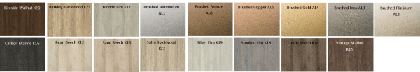 gloss-wood-finishes