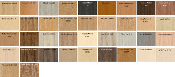 wood-finishes